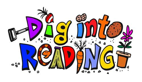 biasakan kebiasaan membaca