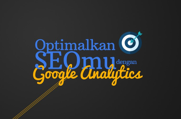 optimalkan SEO 1
