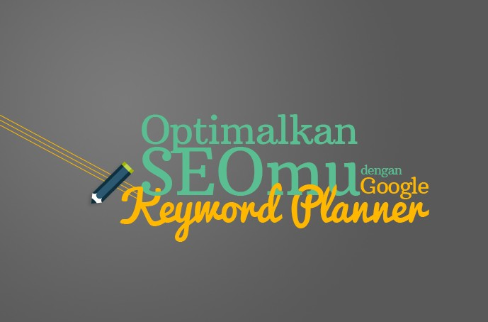 optimalkan SEO 2