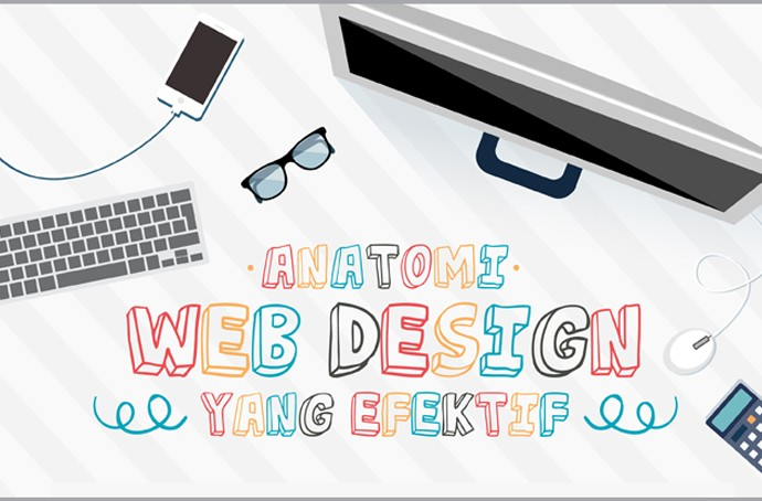 [Infograhics]-Anatomi-Web-Design-teaser
