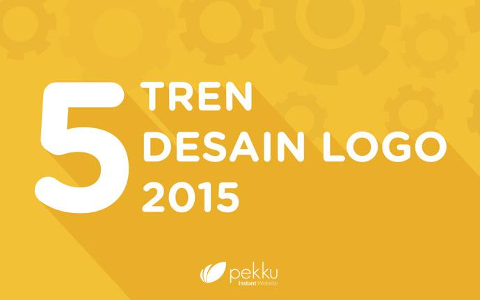 [Infographics]-Tren-Logo-teaser