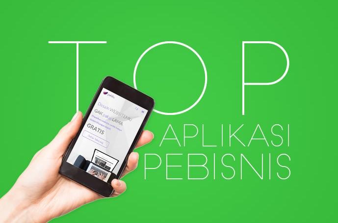 blog-apr-6