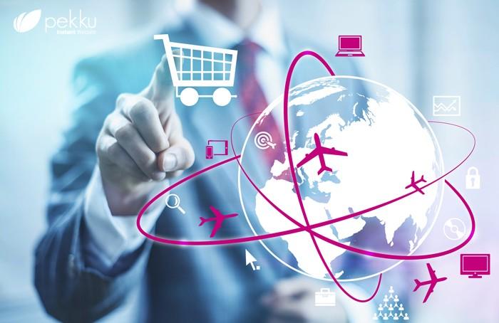Fungsi Website dalam Bisnis Online yang Tidak Tergantikan