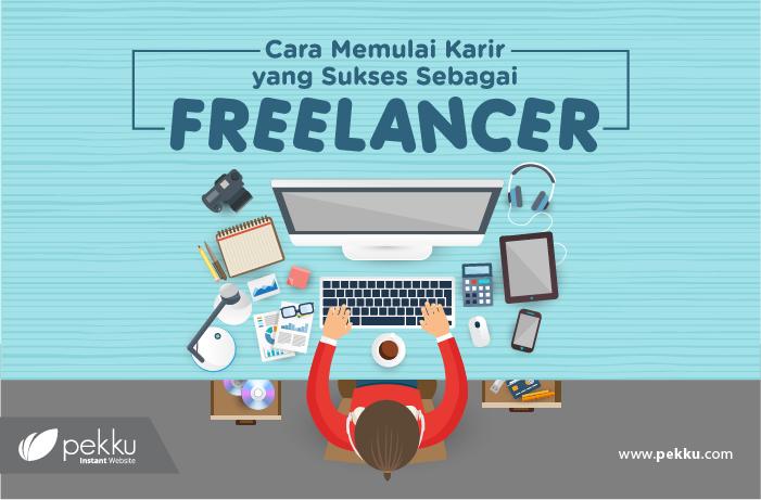 [Infographics] Freelancer Cover
