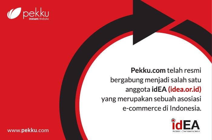 Poster iDEA-Blog