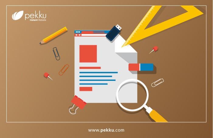 Blog-Des-01-Portfolio Profesional dengan Pekku Instant Website