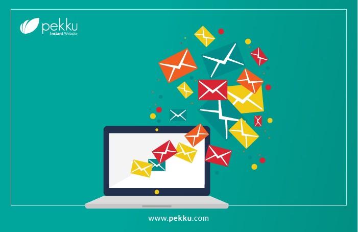 Blog-Des-06-Kegunaan Lain Gmail (1)