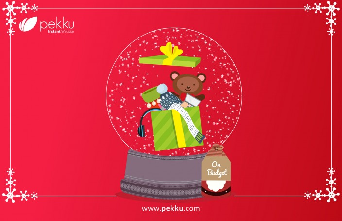 Blog-Des-12-Kado Natal di Bawah 100ribu