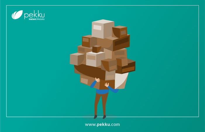 Ide desain untuk bisnis packaging-1