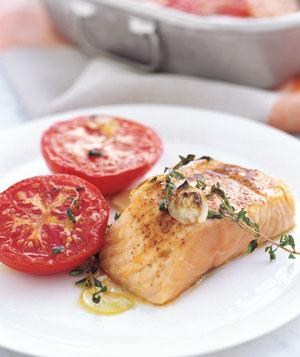 garlic-broiled-salmon_300