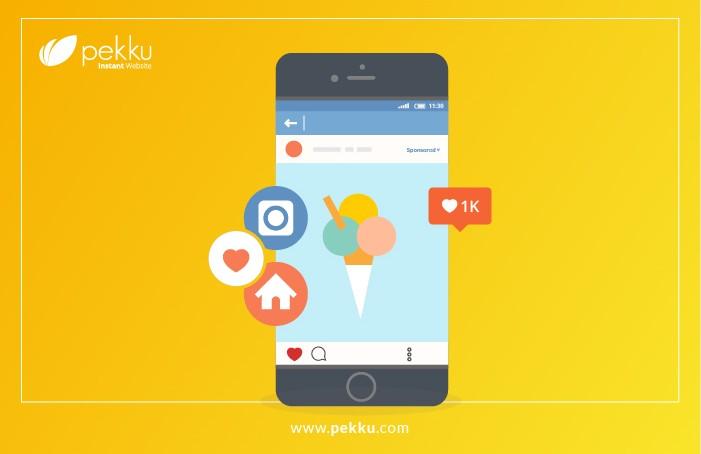 iklankan produkmu dengan instagram ads-2