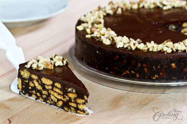 nobake-chocolate_biscuit_cake_main_image