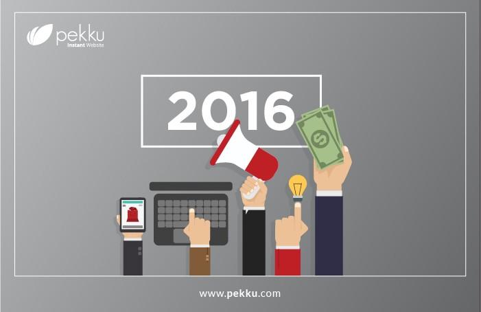 prediksi tren dunia digital tahun 2016-2