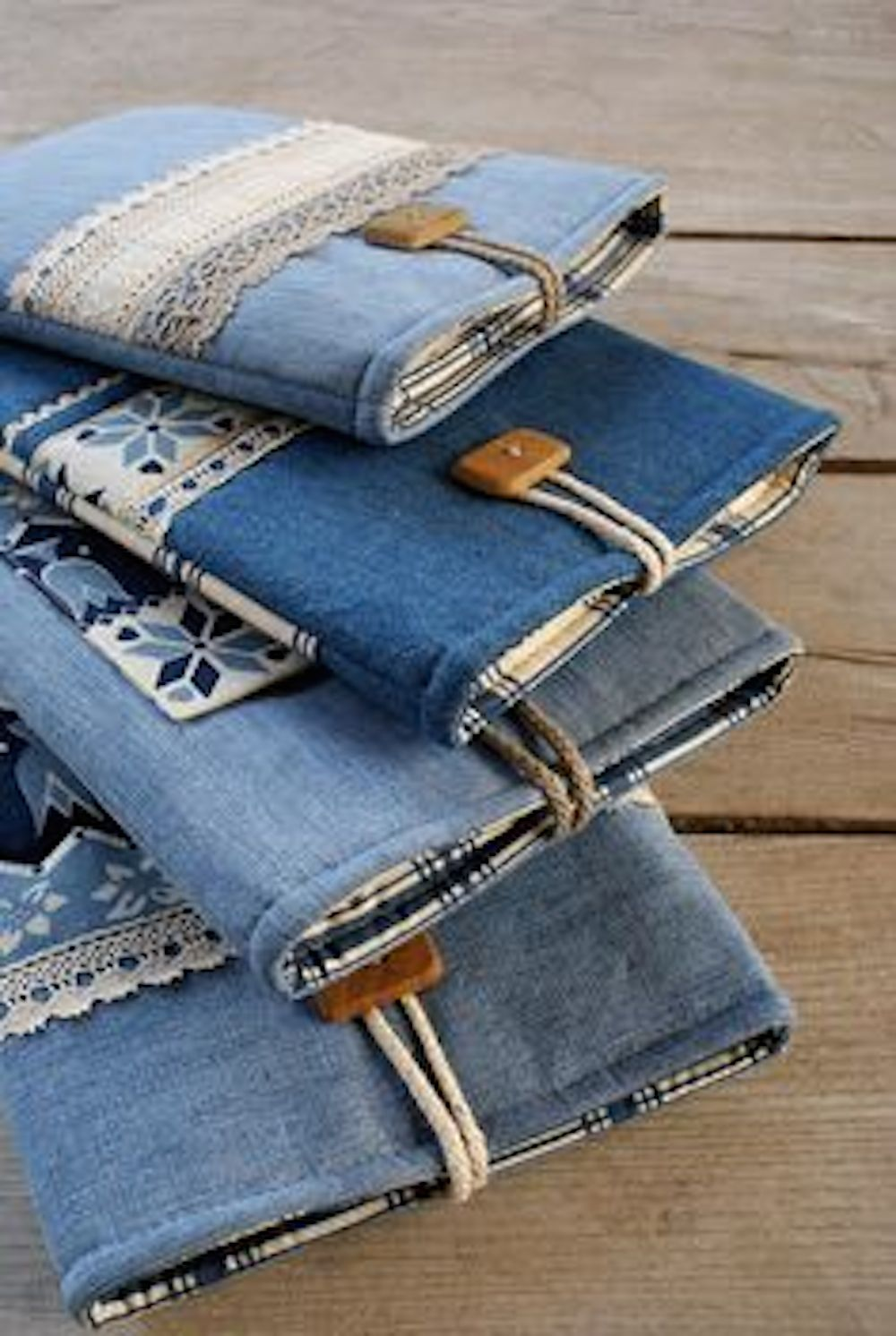 recycling-old-jeans-toys-home-accents-craft-ideas1