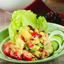 resepmakananlengkap-2-10086-salad-natal-spesial