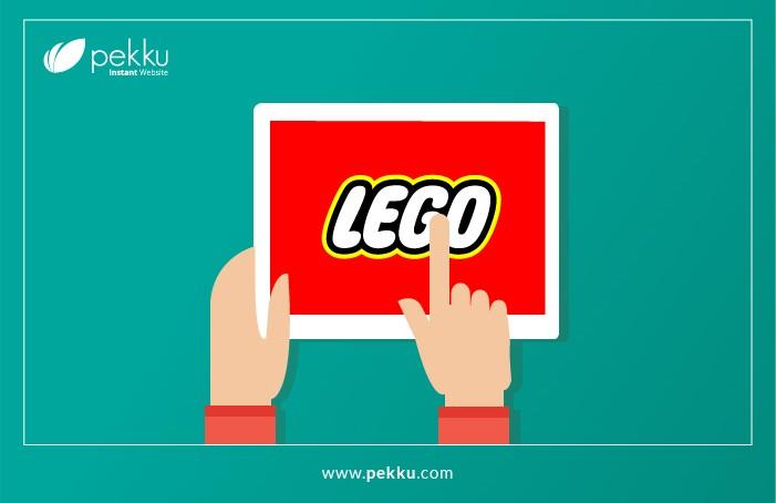 Lego Fusion-2