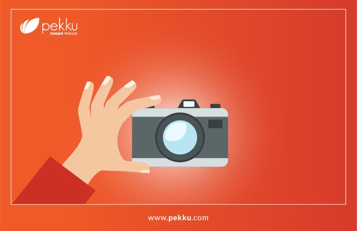 Blogging Tips, Hasil Foto Indah Ala Profesional-3