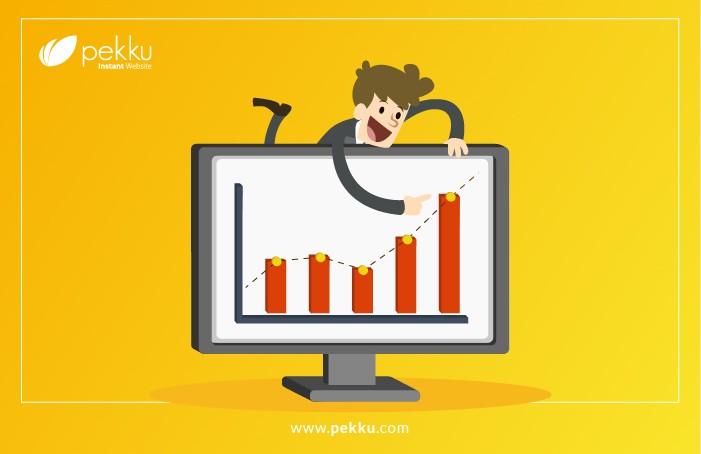 fakta bisnis indonesia-3