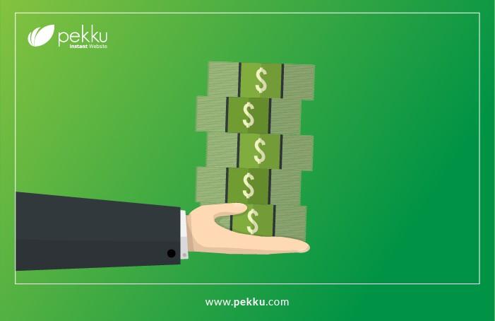 kelola keuangan bisnismu dengan bijak-3