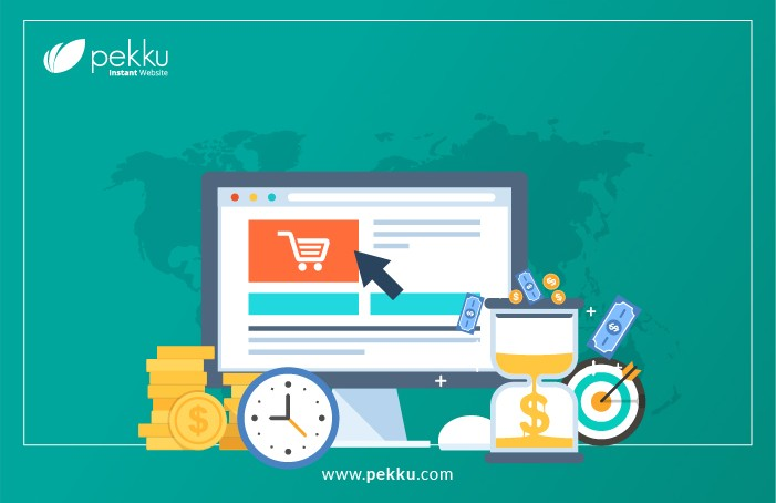 online business  pengaturan waktu-3