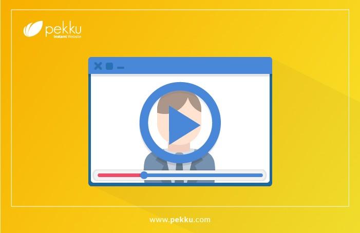 Bagi para pemula, ikuti tips agar video bloggingmu lebih menarik-3