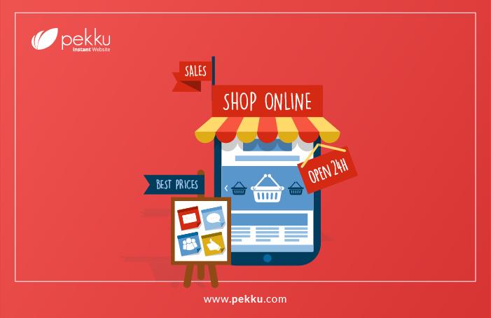 Baru Menekuni Bisnis Online_ 7 Cara Ini Bisa Digunakan Untuk Meyakinkan Pelanggan-3