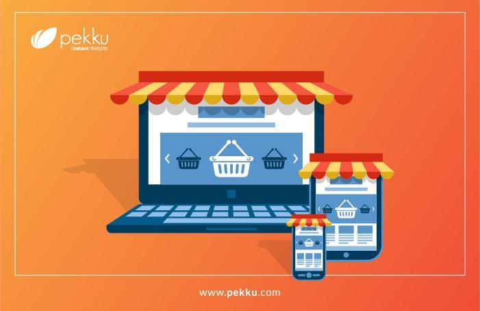Bisnis online kurang sukses_ Ikutilah forum-3
