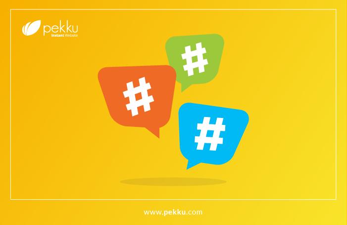 Menggunakan hashtag di twitter juga ada aturannya-3