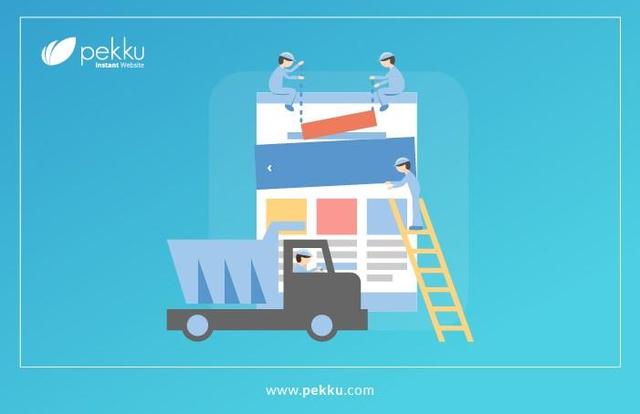 Cara Efektif Membangun Website Company Profile Yang Menguntungkan-3