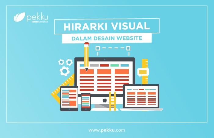 Hirarki Visual Dalam Desain Website-3