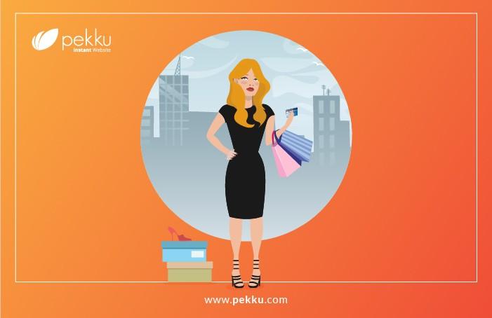 Mau Jadi Fashion Blogger Terkenal--3