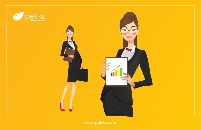 Pebisnis Online Wanita Paling Sukses-3