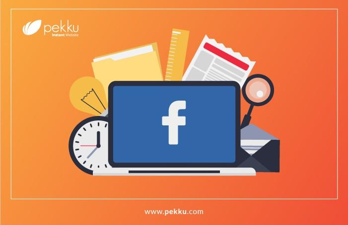 SEO tips untuk facebook fanpage-3
