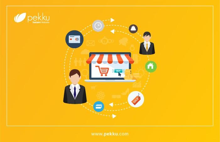 Apa sih tipe konsumen bisnis onlinemu_-3