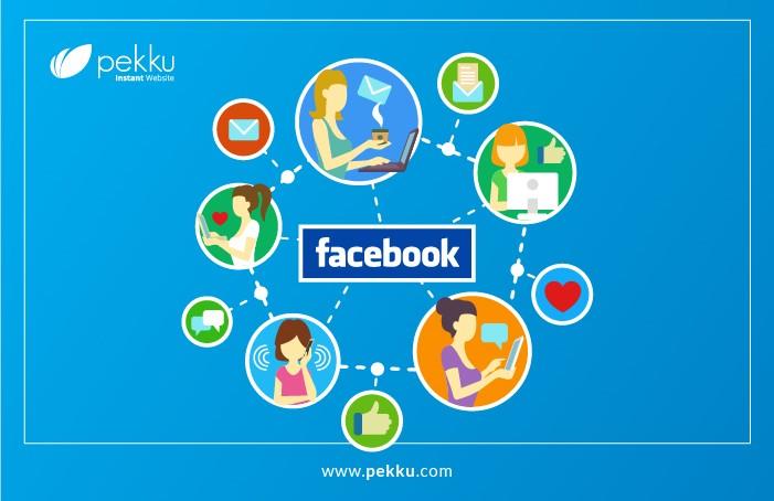 Jurus Jitu Membuat Desain Iklan Facebook yang Menghasilkan Traffic-3