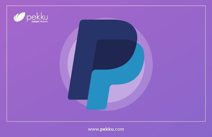 Menambahkan Layanan PayPal-3