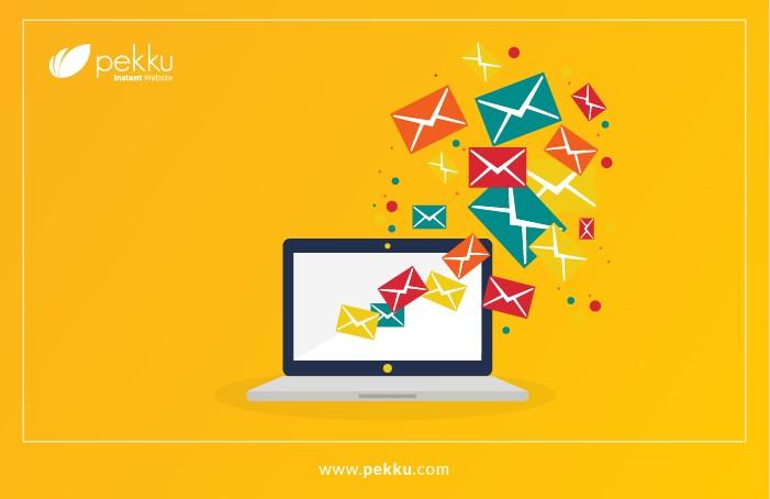 Meningkatkan Subscriber Email Sebagai Email Marketing Bisnismu-3