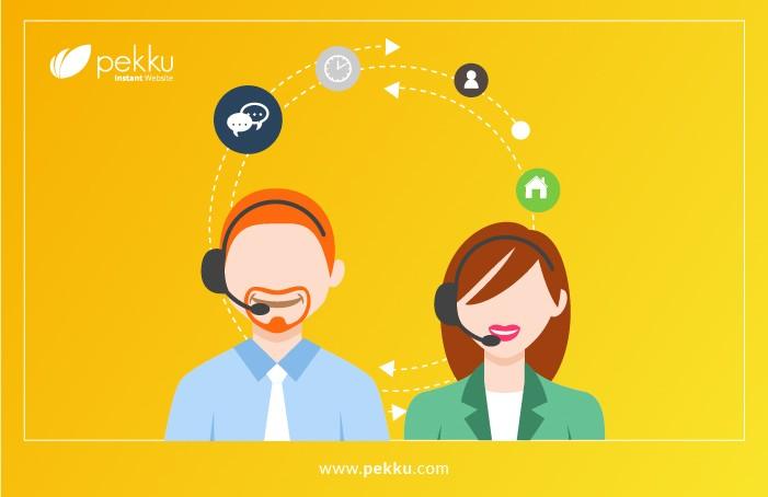 Memberikan Layanan Customer Service Untuk Bisnismu_ Ketahui Dulu Kriterianya!-3