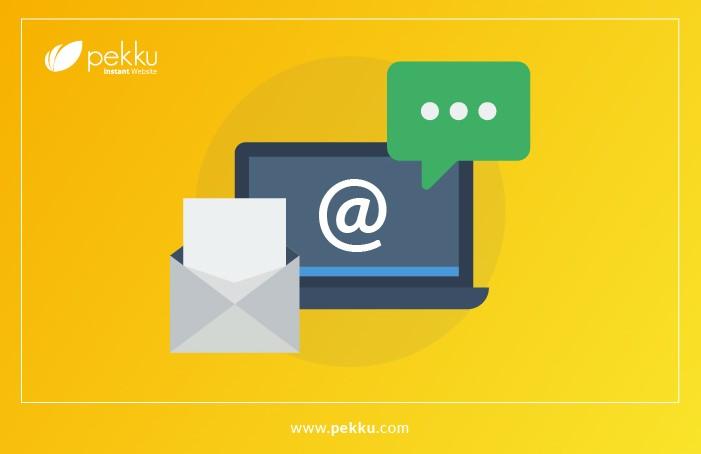 Pentingnya Corporate Email Untuk Perusahaan-3
