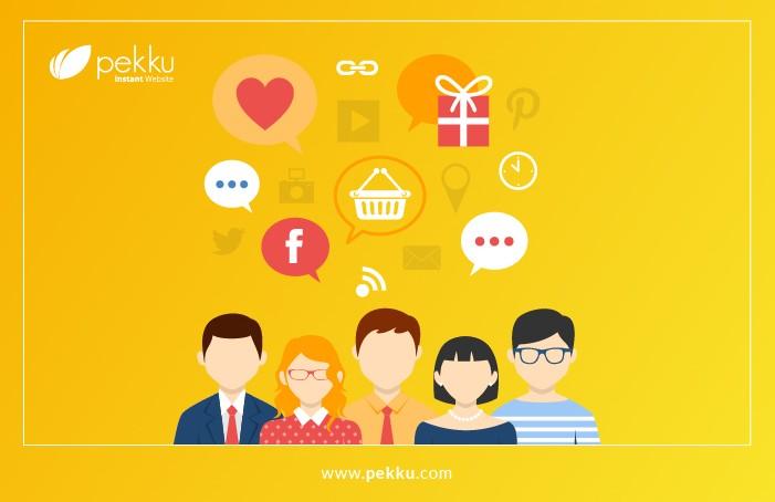 Perencanaan Media Sosial Secara Efektif Untuk Bisnis-3