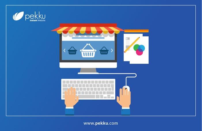 Tips Membuat Desain Banner Untuk Website Bisnis Online ...