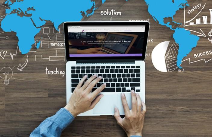 Biarkan-Dunia-Menemukan-Usahamu-dengan-Pekku-Instant-Website-Blog