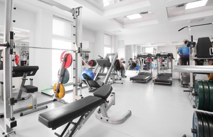 Mendirikan-Fitness-Centre--Inilah-Jenis-Peralatan-Fitness-Serta-Kegunaanya-Blog