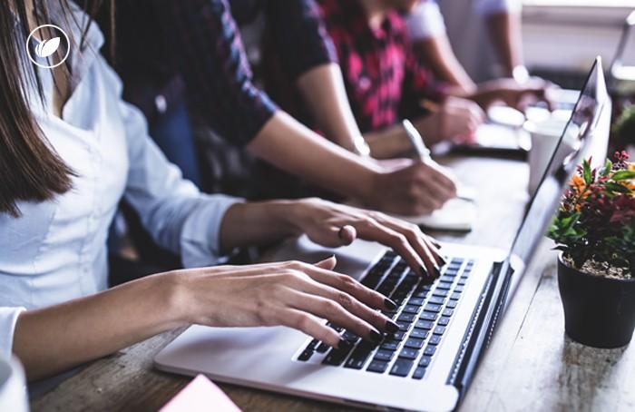 Revise--Tren-Online-Marketing-2017-yang-Wajib-Kamu-Tahu-Mailchimp