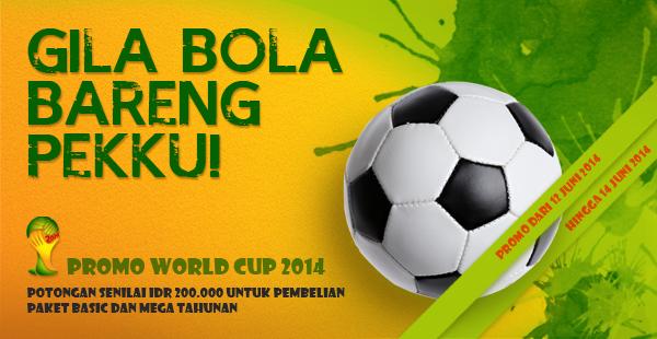 worldcup-mailchimp