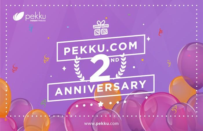 Happy Birthday Pekku-2