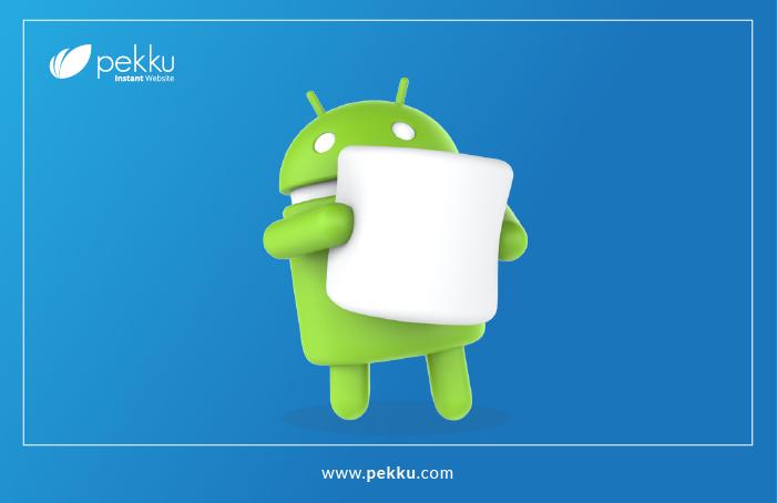 Fitur terbaru android mrshmallow-3