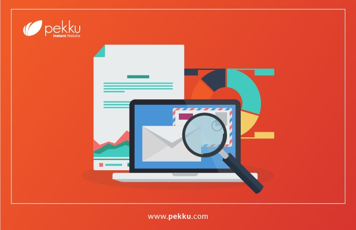 tren marketing archives   pekku blog