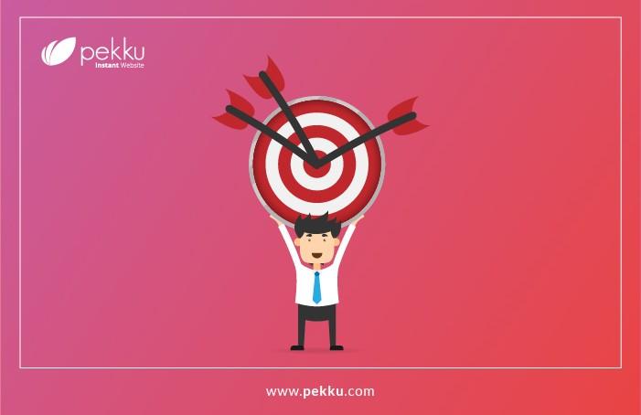 Sukses berblogging dengan target audience-3
