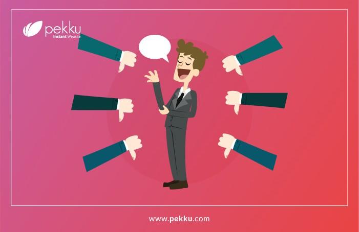 7 Cara Menangani Komplain Negatif Dari Pelanggan di Sosial Media-3